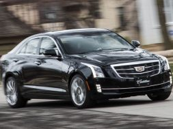 2016-cadillac-ats-sedan-20t-awd-test-review-car-and-driver-photo-668391-s-original