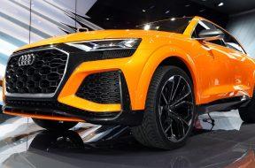 2017-audi-q8-sport-concept