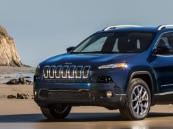 2018-Jeep-Cherokee-VLP-Latitude-Plus-Exterior-Features.jpg.image.1920