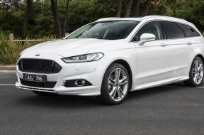 2018_ford_mondeo_platinum_wagon_review_00