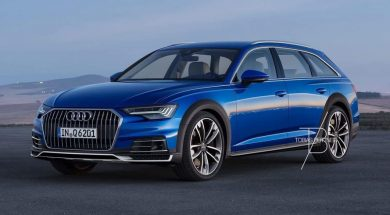 2019-audi-a6-allroad-rendering