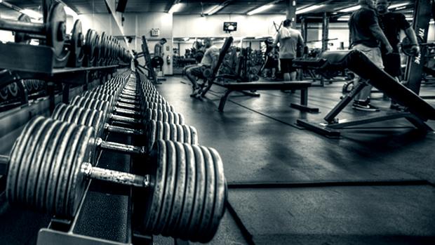 Puno vežbate a rezultata nema? Evo zašto!