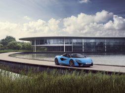 9243-McLarenAutomotive15000thcar-570SSpider_02