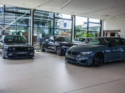 BMW-M-Showroom-Is-Opened-in-Brno-03