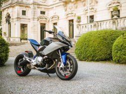 BMW-Motorrad-Concept-9cento-22-830×553