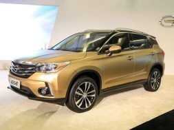 GAC-Trumpchi-GS4-front-three-quarters1