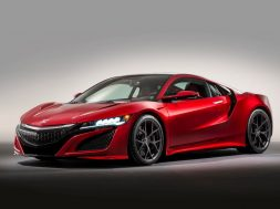 Honda-NSX-Type-R-Report-1