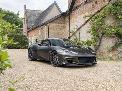 Lotus-Evora-GT430-01