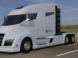 Nikola_Motors_Hydrogen_Powered_Truck