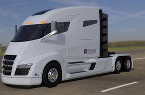 Nikola_Motors_Hydrogen_Powered_Truck