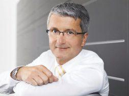 Rupert-Stadler-Audi-Diesel-Scandal-
