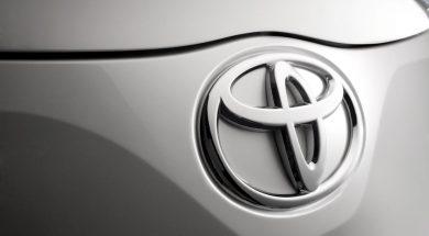 Toyota-symbol-2