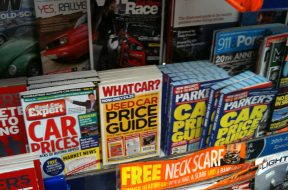 Used_Car_Expert_magazine_in_WH_Smith