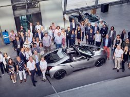 bmw-i8-roadster-first-edition-handover-event