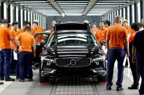 china-made-volvo-s90-heading-to-europe