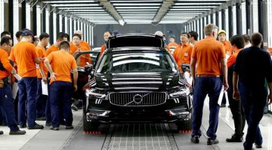 china-made-volvo-s90-heading-to-europe