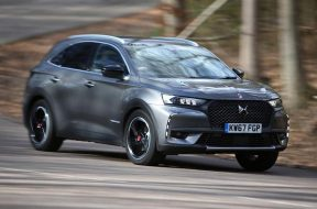 citroen-ds7-crossback-2018-action-front_1