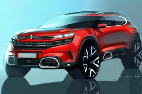 citroen-previews-c5-aircross-and-c-aircross-concept-ahead-of-shanghai-reveal-116929_1