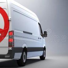 diesel-driving-ban-sign-transporter-german-text-big-d-rendering-113808451