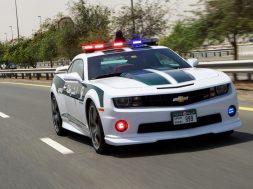 dubai-police-supercars-explained-the-full-story_5