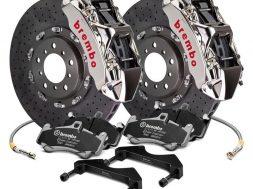 gt-r-series-cross-drilled-380×34-ccm-r-rotor-6-piston-caliper-brake-kit