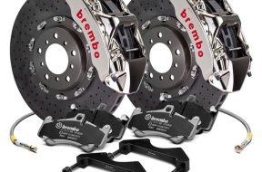 gt-r-series-cross-drilled-380×34-ccm-r-rotor-6-piston-caliper-brake-kit