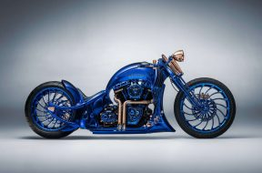 harley-davidson-bucherer-blue-edition-is-the-most-expensive-bike-ever-125625_1