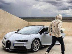 karim-benzema-s-bugatti-chiron-has-this-awesome-spec-125880_1