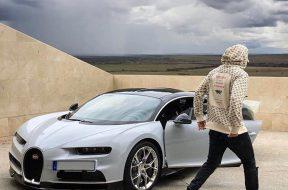 karim-benzema-s-bugatti-chiron-has-this-awesome-spec-125880_1