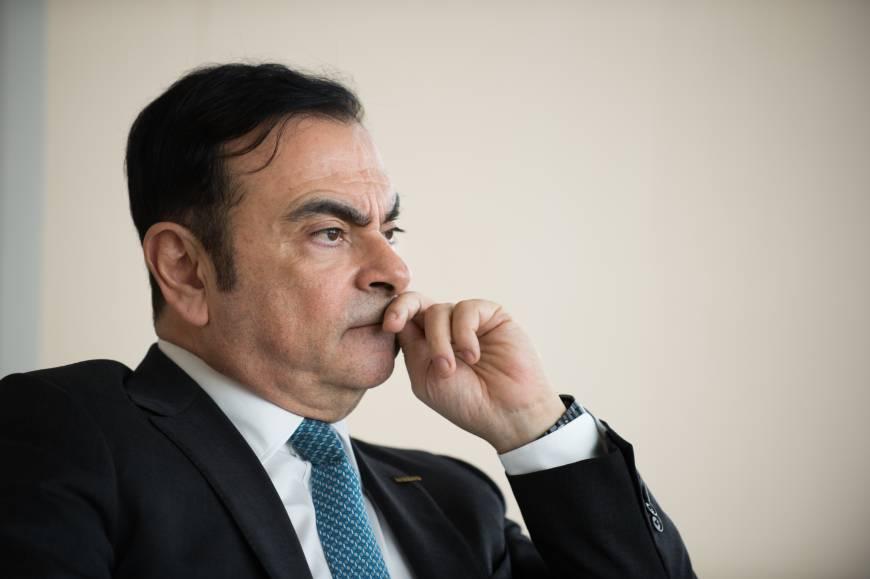 Neće biti spajanja Renaulta i Nissana pre 2020. godine