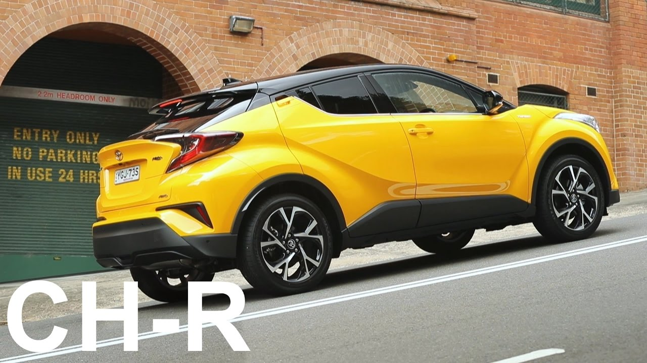 """Toyota priznaje da ju je u prošlosti """"krasio"""" bezličan dizajn"""