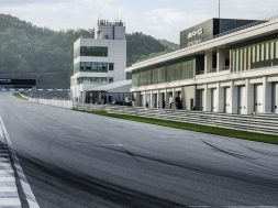 mercedes-amg-speedway-south-korea-00