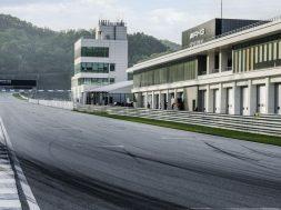 mercedes-amg-speedway-south-korea-00