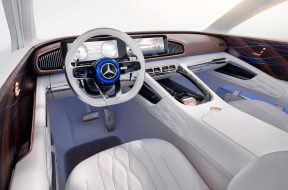 mercedes-maybach-vision-ultimate-luxury-concept-112-1524509578
