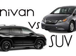 minivan-vs-suv1