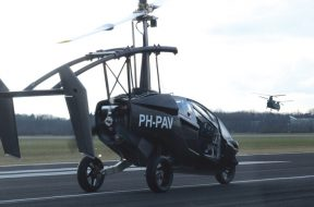 nasa-to-help-uber-fly-its-taxis-safely-over-urban-areas_5