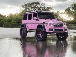 pink-mercedes-g-class-44-squared-is-all-about-girl-power-125602_1