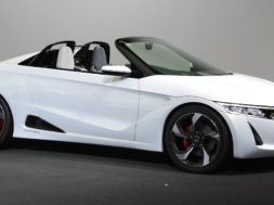 shrunken-nsx-honda-s660-kei-sportscar-coming-in-2015-80908_1
