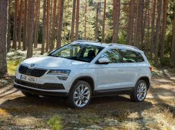 skoda-extends-karoq-production-to-second-plant_1