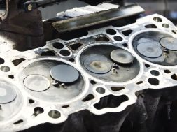 skoda-octavia-tdi-engine-is-in-amazing-condition-after-431000-miles-and-20-year-125760_1