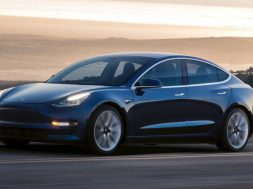 tesla-model-3-performance-release