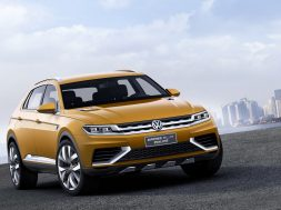 vw-crossblue-coupe-concept-2