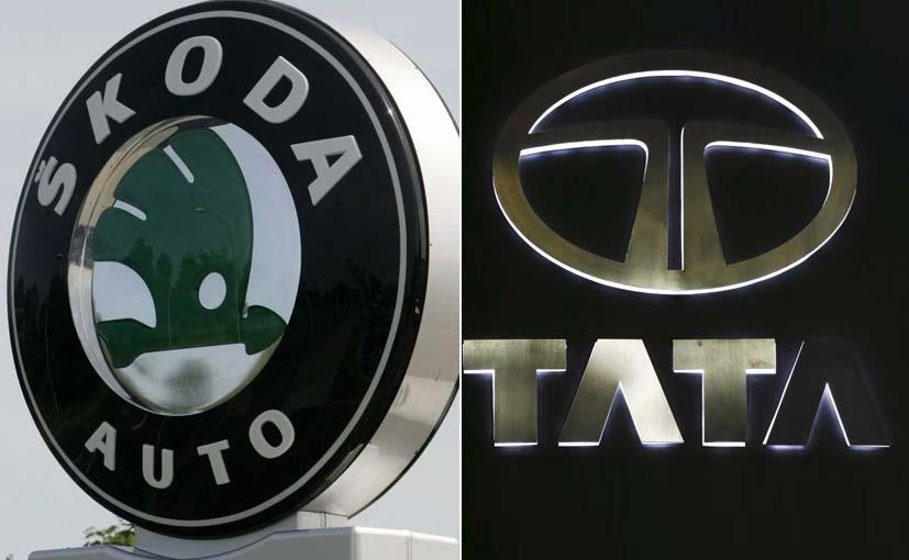 Volkswagen: izdvojena marka odgovorna u ime grupe za specifični region