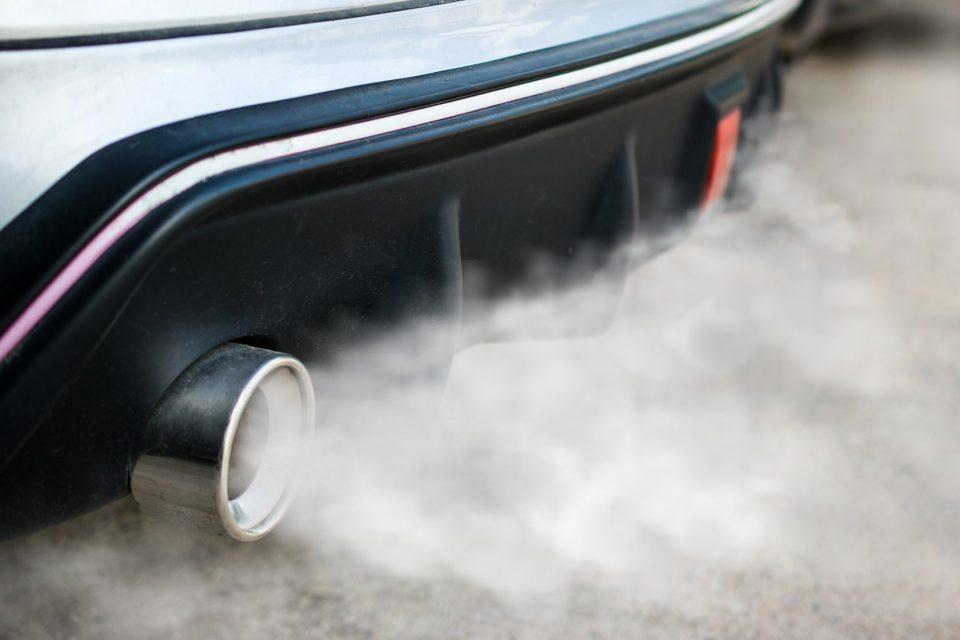 Daimleru naređeno da povuče gotovo 800.000 vozila u Evropi
