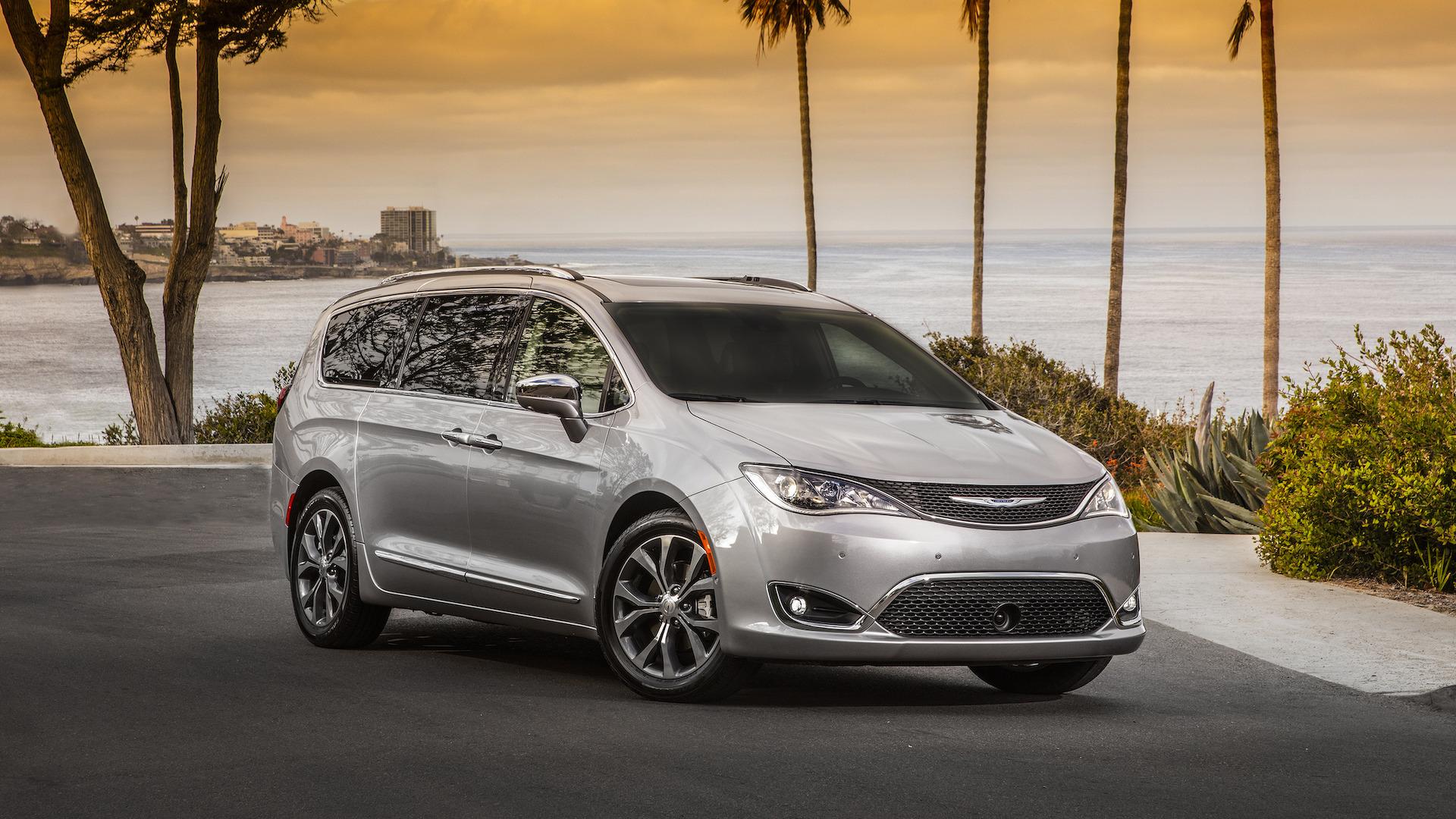 Markione: Neće biti gašenja Chryslera i Dodgea