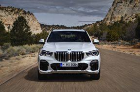 2018-BMW-G05-X5-exterior-17-1024×683