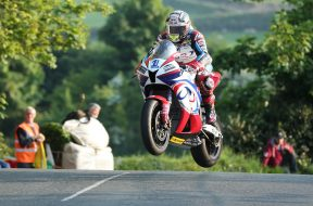 2018-isle-of-man-tt-schedule-1