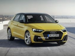 2019-audi-a1-leaked-official-photos-reveal-sporty-design-126427_1