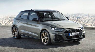 2019-audi-a1-sportback-revealed-40-tfsi-boasts-20-liter-engine-with-200-ps-126454_1