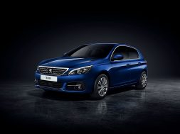 2020-peugeot-308-rumored-300-hp-gti-model-will-be-a-plug-in-hybrid-126587_1